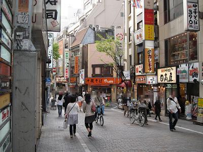 20100504_yanbaru_02.jpg