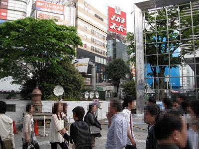 20100504_yanbaru_10.jpg