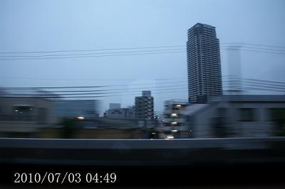 20100703_044958.jpg
