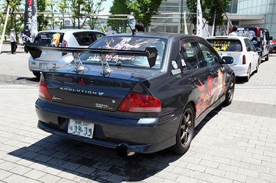 20100704_itasha_010.jpg