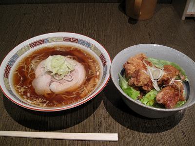 20100704_tyushikokusai_006.jpg