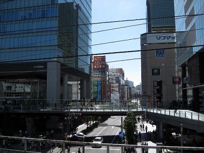 20100718_akihabara_03.jpg