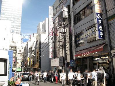 20100718_akihabara_05.jpg