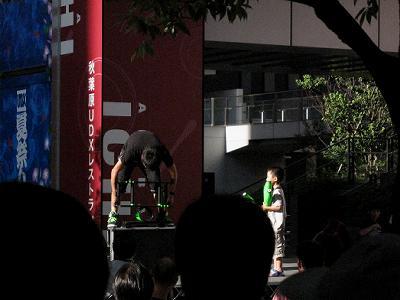 20100718_akihabara_08.jpg