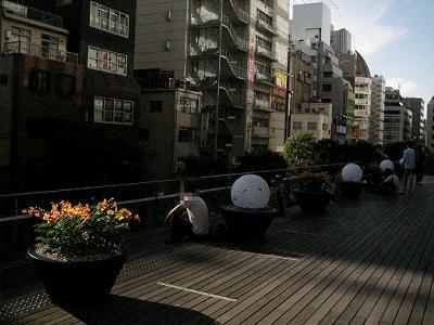20100718_akihabara_11.jpg