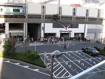 20100718_akihabara_14.jpg