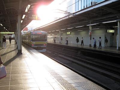 20100718_akihabara_20.jpg