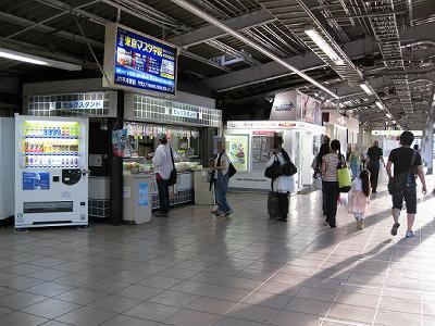 20100718_akihabara_21.jpg