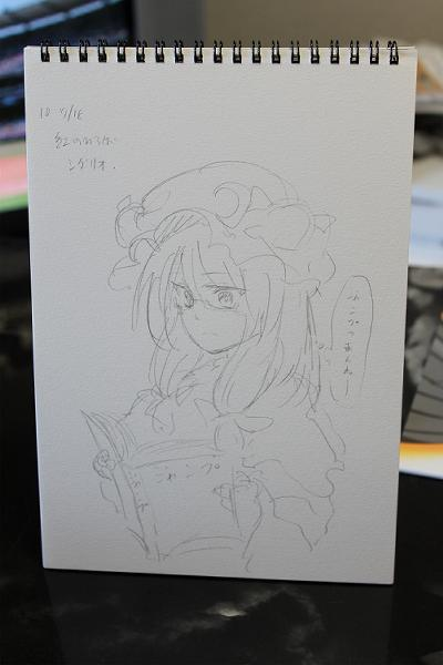 20100718_koimari2_akanohiroba4_05.jpg