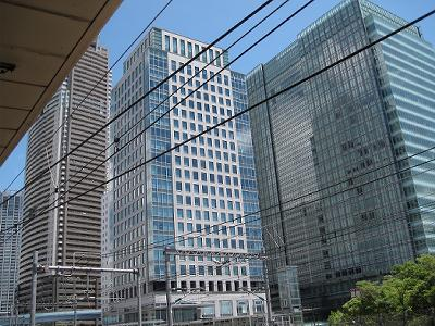 20100718_koimari2_akanohiroba4_07.jpg
