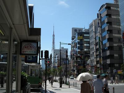 20100718_koimari2_akanohiroba4_10.jpg
