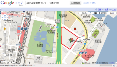 20100719_map.png
