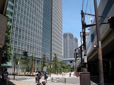 20100719_tsukinoutage3_03.jpg
