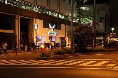 20100828_akihabara_04.jpg