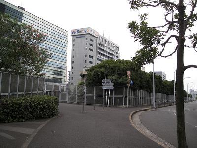 2010_08_29_harumi_03.jpg
