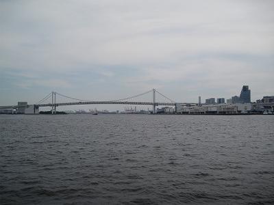 2010_08_29_harumi_09.jpg
