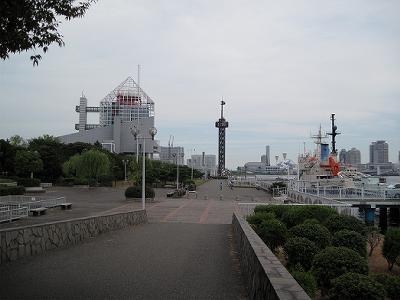 2010_08_29_harumi_15.jpg