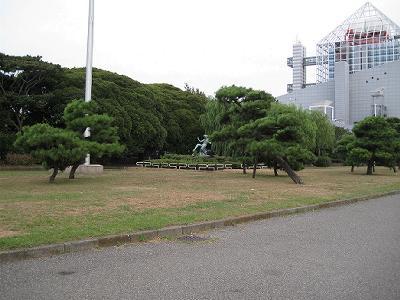 2010_08_29_harumi_17.jpg