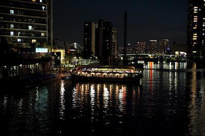 2010_08_29_harumi_24.jpg