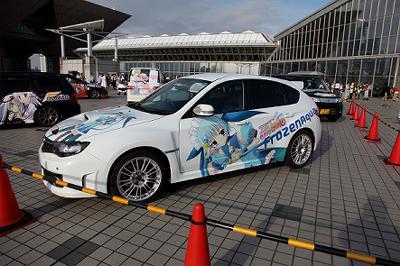 20101003_itasha_36.jpg