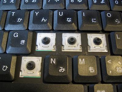 keytophazushi_04.jpg