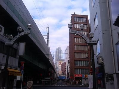 20101219_121325.jpg