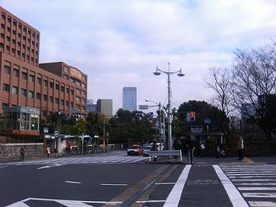 20101219_132352.jpg