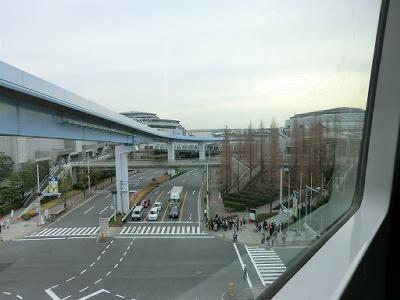 20101230_101437.jpg