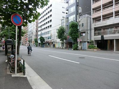 20110612_174058.jpg
