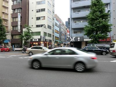 20110612_174531.jpg