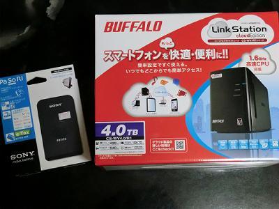 20111224_211103.jpg