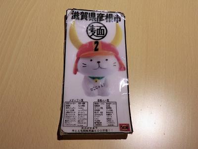 20110115_205734.jpg