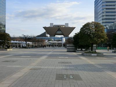 20110123_145608.jpg