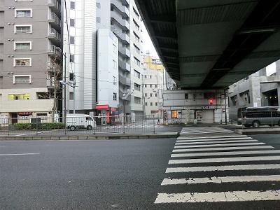 20120318_161403.jpg