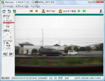 06_readpic.jpg