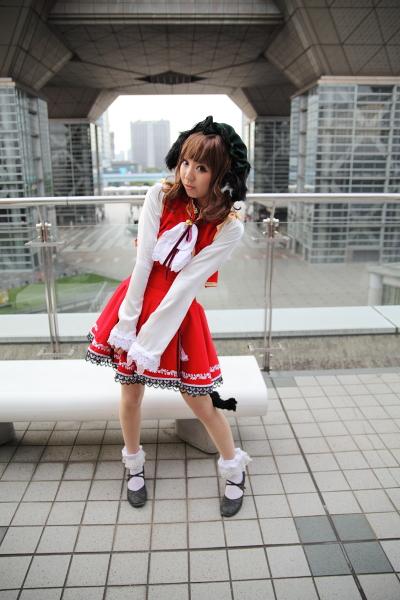 28_jigokuyuugi_04.JPG