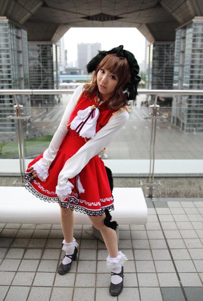 28_jigokuyuugi_09.jpg