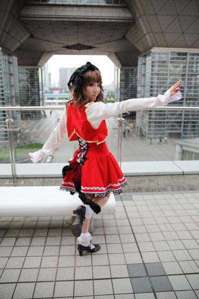 28_jigokuyuugi_12.JPG