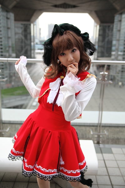 28_jigokuyuugi_16.JPG