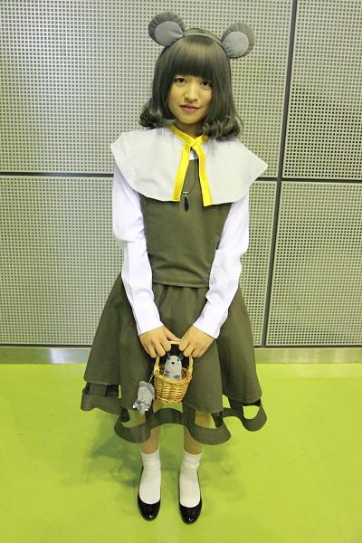 04_yukika_02.JPG