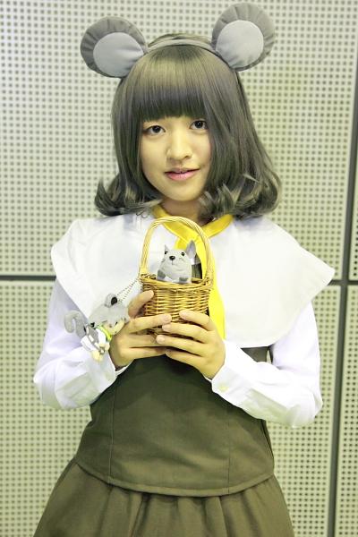 04_yukika_07.JPG