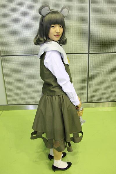 04_yukika_11.JPG