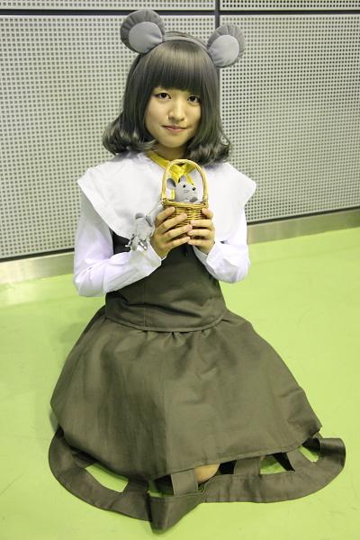 04_yukika_16.JPG