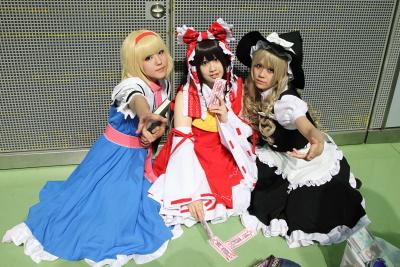 05_kase_nayuta_sato_10.JPG