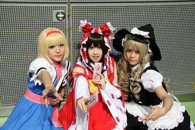 05_kase_nayuta_sato_12.JPG