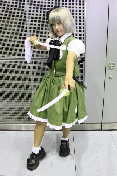 09_sakura_04.JPG