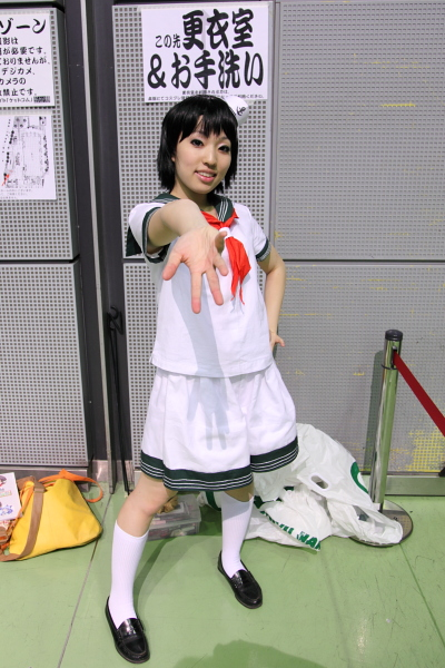 10_aoi_01.JPG