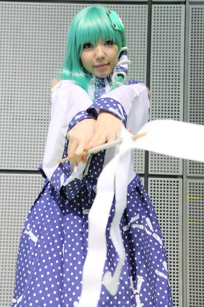 14_riiruka_06.JPG