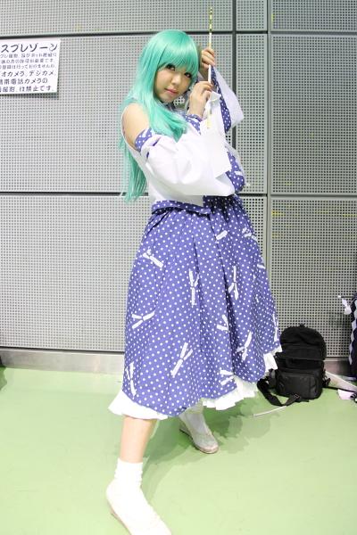 14_riiruka_09.JPG