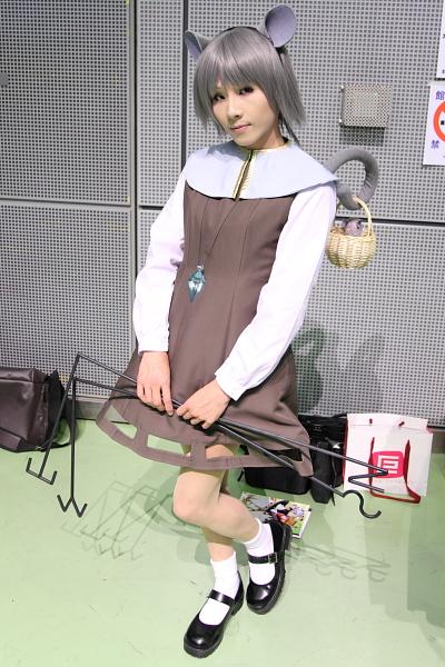 15_shiro_10.JPG